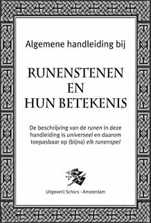 Runen_website