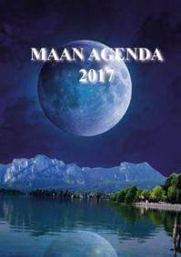 Maan Agenda 2017