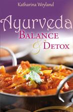 Ayurveda - Balans & Detox