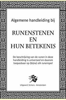 Runen Website