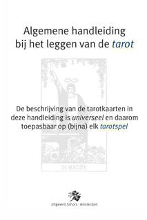 Tarot Alg