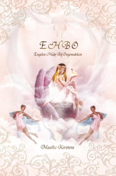 EHBO - Engelen Hulp Bij Ongemakken