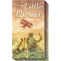 Little Prince Tarot
