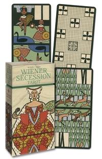 Wiener Secession Tarot