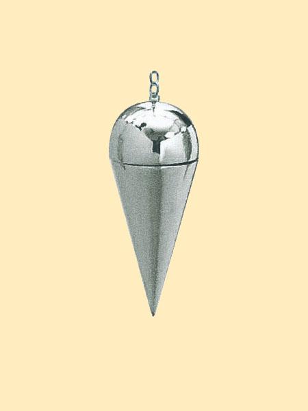 Pendel Conical Classic