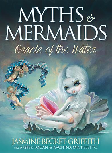 Myth & Mermaids