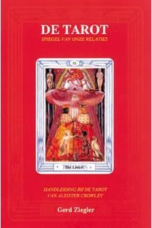 Tarot - Spiegel van onze relaties