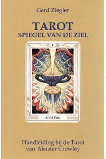 Tarot - Spiegel van de ziel