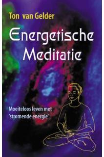 Energetische Meditatie