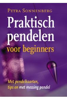 Praktisch pendelen voor beginners (Set)