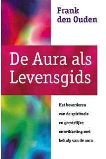 De Aura als Levensgids