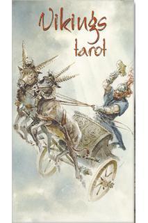 Viking Tarot