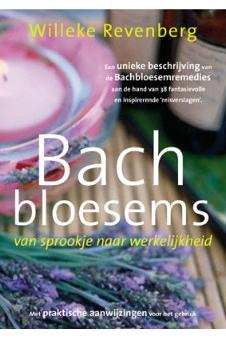Bach-bloesems