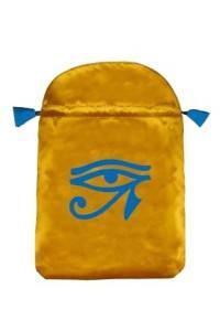 Tarotbuidel Horus Oog