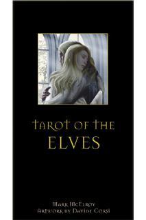 Elfen Tarot