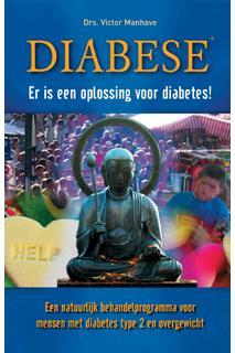 Diabese®