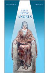 Tarot of the Angels (NL)