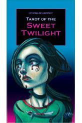 Tarot of the Sweet Twilight