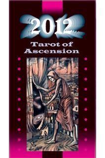 Tarot of Ascension - 2012