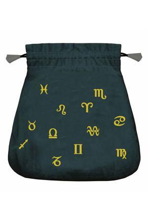 Tarotbuidel Astrologie