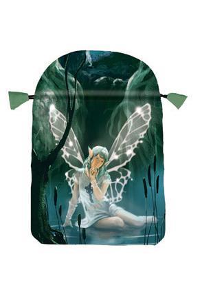 Tarotbuidel Fairy