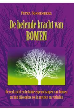 SONNENBERG - De helende kracht van bomen
