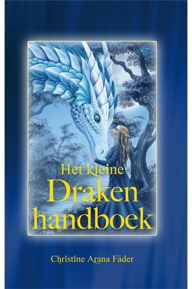 Het kleine Draken Handboek
