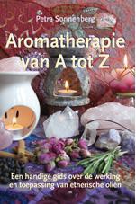 Aromatherapie van A tot Z