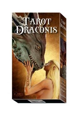 Tarot Draconis