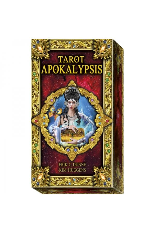 Apokalypsis Tarot