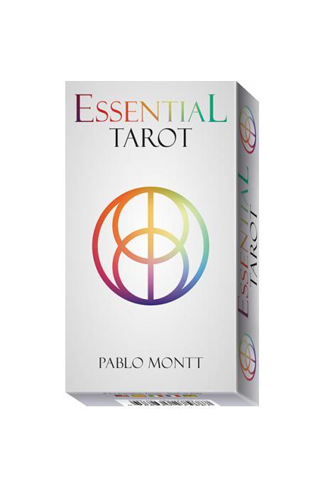 Essential Tarot