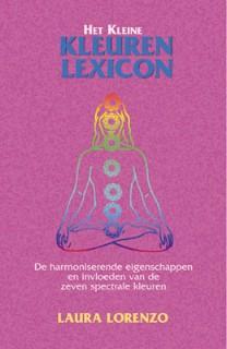 Het Kleine Kleuren Lexicon