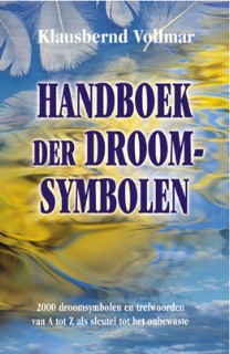Handboek der droomsymbolen