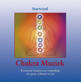 Chakra Muziek