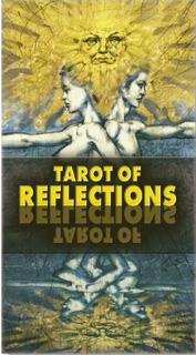 Tarot of Reflections / Tarot der Weerspiegelingen