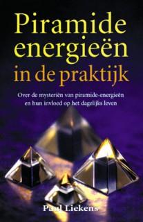 Piramide-energieën in de praktijk