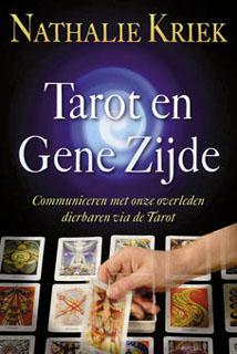Tarot en Gene Zijde