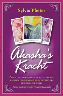 Akasha's Kracht (Set)