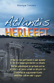 Atlantis herleeft!