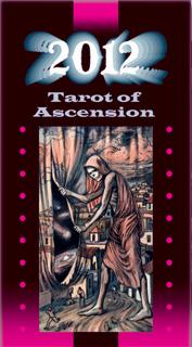 Tarot of Ascension - 2012