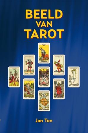 Beeld van Tarot