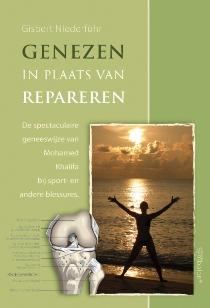Genezen in plaats van repareren