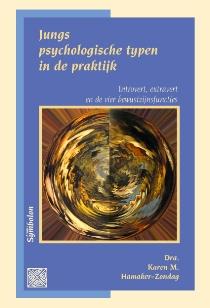 Jung's psychologische typen in de praktijk