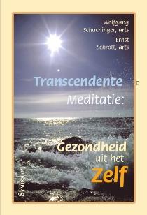 Transcedente Meditatie