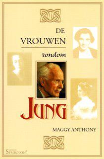 De Vrouwenkring rondom Jung 'De Walkuren'