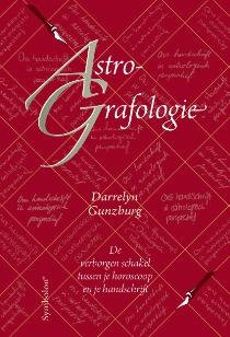 Astrografologie