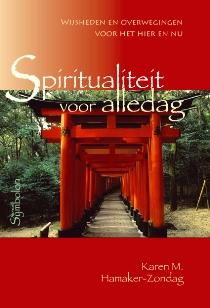 Spiritualiteit voor alledag