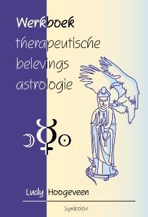 Werkboek therapeutische belevingsastrologie