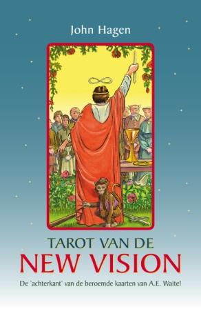 Tarot van de New Vision