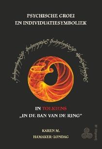 Psychische groei en individuatiesymboliek in Tolkiens 'In de ban van de Ring'